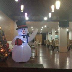 Отель Dacha beach Таиланд, Паттайя - отзывы, цены и фото номеров - забронировать отель Dacha beach онлайн помещение для мероприятий фото 2