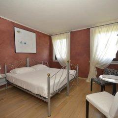 Отель Cascina San Michele Костиглиоле-д'Асти комната для гостей фото 3