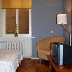 Отель Jakob Lenz Guesthouse 3* Стандартный номер с различными типами кроватей (общая ванная комната) фото 2