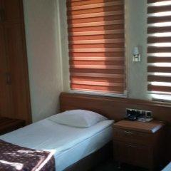 Ormancilar Otel 2* Стандартный номер с двуспальной кроватью фото 2