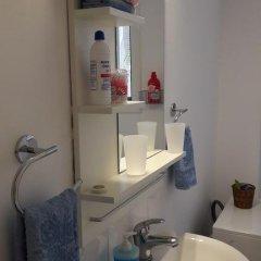Отель Natasha's Home ванная фото 2