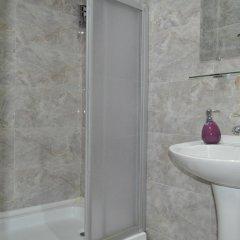 Hotel Your Comfort 2* Стандартный номер с различными типами кроватей фото 16