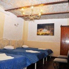 Гостиница Старый Краков 4* Стандартный номер фото 7
