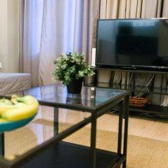 Апартаменты D.five Vizsla Apartment At National Museum Апартаменты фото 12