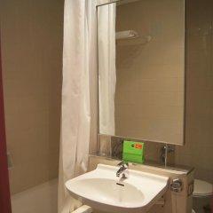 Montserrat Hotel & Training Center 3* Стандартный номер с различными типами кроватей фото 4