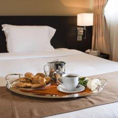 Апартаменты The Apartments Dubai World Trade Centre 3* Улучшенные апартаменты с различными типами кроватей фото 2