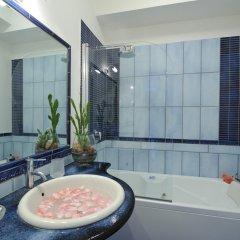 Hotel Il Pino 3* Полулюкс с различными типами кроватей фото 3