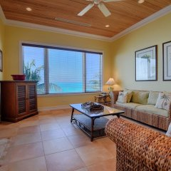 Отель Cape Santa Maria Beach Resort & Villas комната для гостей фото 4
