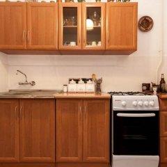 Апартаменты Toldy Apartment в номере фото 2