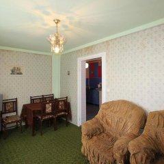 Отель Cottage In The Center Of Tsagkadzor комната для гостей фото 3