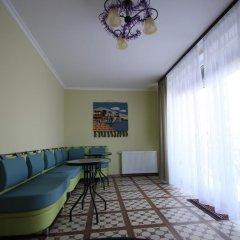Гостевой дом РАЙ.ком