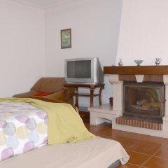 Onda Praia Hostel удобства в номере фото 2