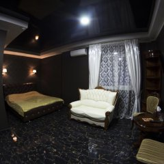 Hotel Knyaz комната для гостей фото 2