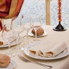 Отель Restaurant Palais Cardinal Франция, Сент-Эмильон - отзывы, цены и фото номеров - забронировать отель Restaurant Palais Cardinal онлайн питание фото 2