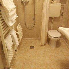 Hotel Ca Formenta ванная фото 2