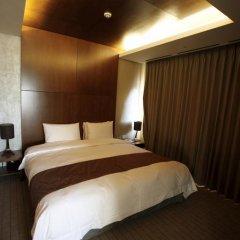 Best Western Premier Guro Hotel 4* Президентский люкс с различными типами кроватей фото 5