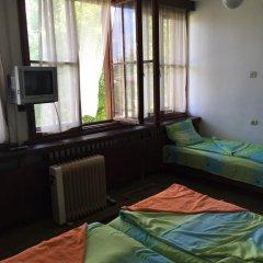 Hotel Complex Kulata Велико Тырново детские мероприятия фото 2