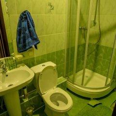 Hotel Ravda ванная фото 2