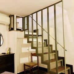 Отель Domus Celentano комната для гостей