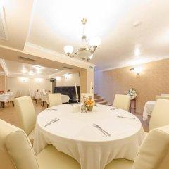 Отель Студио Велико Тырново помещение для мероприятий фото 2