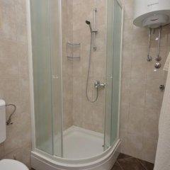 Отель Guest House Villa Pastrovka 3* Апартаменты фото 31