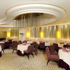 Grandview Hotel Macau фото 2