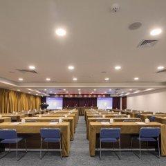 Sino Hotel Guangzhou фото 2