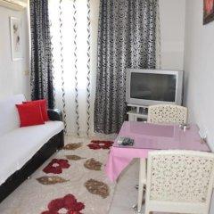 Side Apart Hotel 3* Апартаменты фото 34