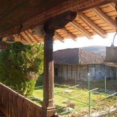 Отель Guest House Gnezdoto фото 2