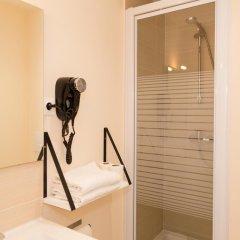 Апартаменты Apartment Boulogne Студия фото 19