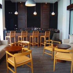 TRS Cap Cana Hotel - Adults Only - All Inclusive гостиничный бар фото 3