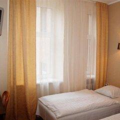 Отель Jakob Lenz Guesthouse 3* Стандартный номер с различными типами кроватей