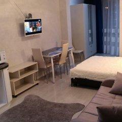 Гостиница Svetlana в Сочи отзывы, цены и фото номеров - забронировать гостиницу Svetlana онлайн интерьер отеля фото 2