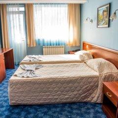 Bariakov Hotel 3* Стандартный номер фото 25