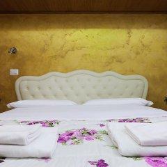 Отель L'Imperiale Стандартный номер с различными типами кроватей фото 9