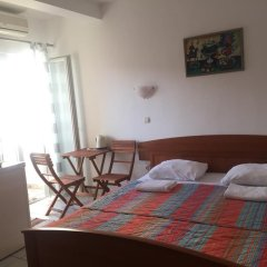 Апартаменты Studio Apartmani Kuljace Студия с различными типами кроватей фото 25