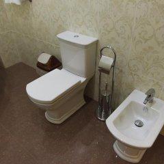 Гранд-отель Аристократ Полулюкс с различными типами кроватей фото 6