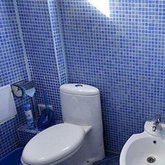 Гостевой дом 222 ванная фото 2