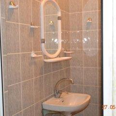 Гостиница Лермонтовский ванная фото 5