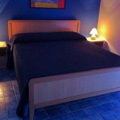 Отель B&B Nido Colorato 2* Стандартный номер фото 5