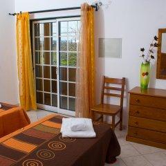 Отель Agapito Flats Португалия, Албуфейра - отзывы, цены и фото номеров - забронировать отель Agapito Flats онлайн комната для гостей фото 4