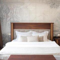 Arena di Serdica Hotel 5* Стандартный номер с разными типами кроватей фото 12