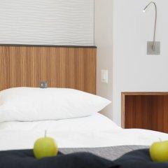 Отель Sorell Ruetli 3* Улучшенный номер фото 3