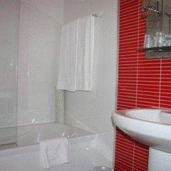 Hotel Classis 2* Стандартный номер разные типы кроватей фото 8