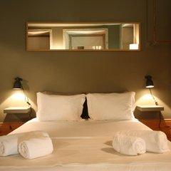 Апартаменты Oporto City Flats - Carlos Alberto Apartments комната для гостей фото 5