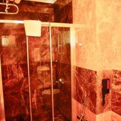 Отель Lake Palace 4* Номер категории Эконом с различными типами кроватей фото 12