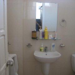 Отель Thanh Luan Hoi An Homestay ванная фото 2