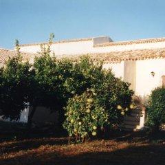 Отель Case Del Feudo Di Pietro Beneventano Сиракуза фото 2