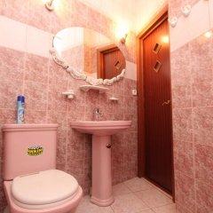 Гостиница ApartLux Sukharevskaya Апартаменты с различными типами кроватей фото 8