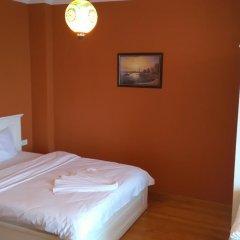 Отель Cheers Lighthouse 3* Стандартный номер с различными типами кроватей фото 9